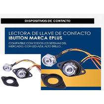 Lectoras De Llaves De Contacto, Compatible Sovica Solo Detal