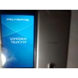 Alcatel Idol 6030 One Touch Descompuesto Para Piezas #4