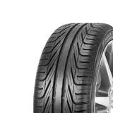 Pneu 195/55r15 Phantom Pirelli 85w