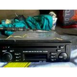 Radio Reproductor De Turpial Nuevo Con Su Tarjeta