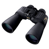 Nikon 7247 Acción 16x50 Ex Extremo Todo Terreno Binocular