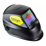 Mascara Fotosensible Stanley 2000e