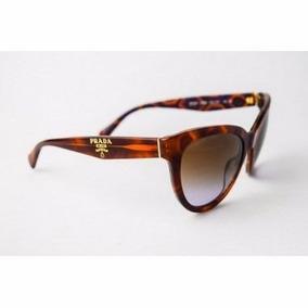 5a494bcc47ecf Oculos Sol - Óculos De Sol Prada em Paraná no Mercado Livre Brasil