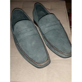 Sapato Cns Masculino Novo E Original