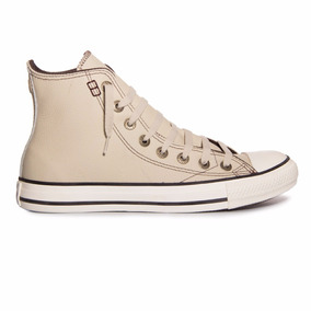 Tênis All Star Converse Ct As European Hi Original 60% Off
