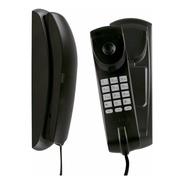 Telefone Com Fio Gôndola Intelbras Tc20