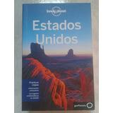 Estados Unidos Guia Lonely Planet