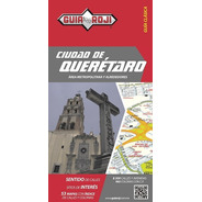 Guia Roji Ciudad De Queretaro