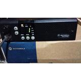 Radio Trasmisor Motorola Gm300 Vhf