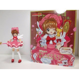 Sakura Card Captor - Bandai -