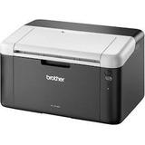 Impresora Laser Brother Hl-1212w Wifi Monocromatica Venex