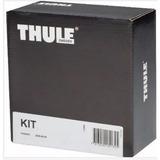 Kit Thule Grand Caravan, 5-p Mpv, 04-07 - 3040