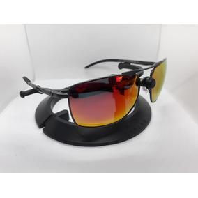 Óculos De Sol Tiffany Co (preto Com Vermelho) Oculos - Óculos De Sol ... ee1a11507d