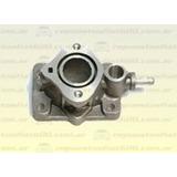 Fiat Base Carburador 600s