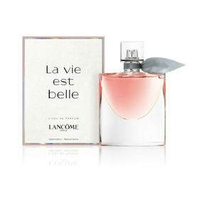 Perfumes La Vida Es Bella, Good Girl, Valentina
