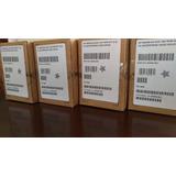 Disco Duro Hp 600gb Sas 10k Sff Enterprise 652583-b21