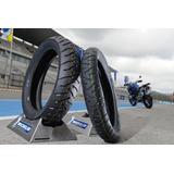 Cubierta Michelin Anakee3 170/60/17 +durables + Seguras