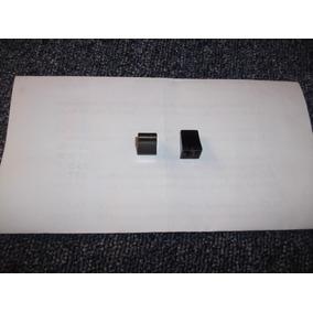 2 Knobs Cygnus Do Equalizador Modelo Gec 1800