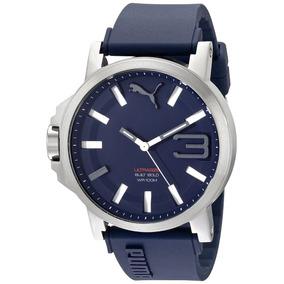 Reloj Puma Modelo: Pu103911003 Envio Gratis