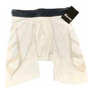 Short Calza Primera Capa Hombre Nike Dry-fit Pro 818388