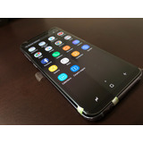 Samsung S8 Plus - Libre.!!!