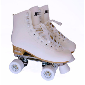 Patines Artisticos Stick Modelo New 172