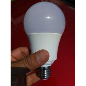 Iluminacion Con Planta Solar Dentro De La Casa 24/7