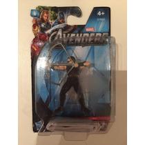 Boneco Marvel Avengers Marvel
