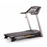 Caminadora Trainer 520 Golds Gym