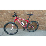 Vendo Bicicleta Trek Barata Rin 26