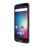 Telefono Celular Libre Blu Dash Xl D710l 5,5
