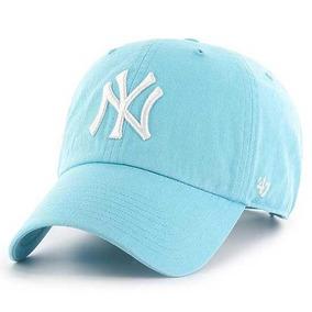 Jockey Yankees New York Originales - Gorros de Hombre en Mercado ... 3aedaaf9fc2