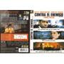 Contra El Enemigo Dvd Denzel Washington Bruce Willis