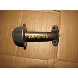 Cedazo De Bomba De Aceite Nissan Maxima 3.5 2004