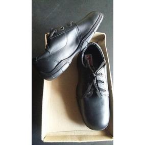 Zapatos Picholin Original De Cuero Puro Aproveche Este Preci