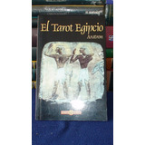 El Tarot Egipcio - Aratron