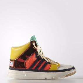 Zapatillas adidas Bota Irana Dama- Sagat Deportes-s78801