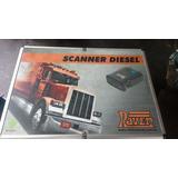 Oficina Mecanica A Diesel Completa