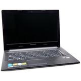 Notebook Lenovo G40-45 En Desarme