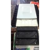 Compactera Equipo Sony/aiwa(original)