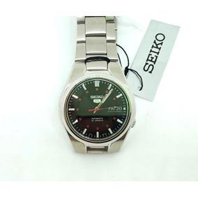 4ec30883768 Raridade  Relógio Seiko Automatic 19 Jewels!! Esportivo Masculino ...