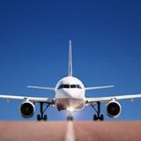 5000 Milhas Aéreas Delta - Air France - Melhor Preço