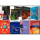 La Mas Grande Colección De Medicina 1200 Libros + Bono