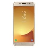 Samsung J7 Pro 2017 3gb Ram, 16gb + Garantia