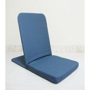 Cadeira De Meditação - Caminhos Do Yoga (cor A Escolher)
