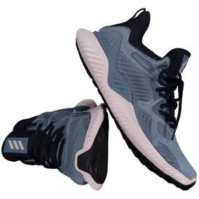 Adidas Alphabounce Tamanho 37 - Adidas 37 no Mercado Livre Brasil 39692084632af