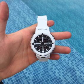 4586f7b412b Relogio G Shock Retro - Relógios no Mercado Livre Brasil