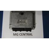 Modulo Injeção Golf 06a906018dg Mg Central