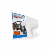 Papel Foto A3+ Bifaz Brillante 220gr Glossy A3 Para Cajitas