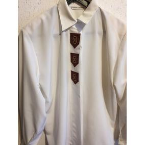 Camisas De Vestir Cassin